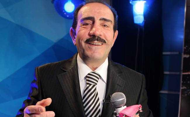 Mustafa Keser kimdir Mustafa Keser biyografi