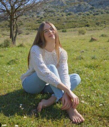 Anastasia Tsilimpiou4