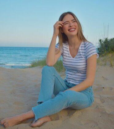 Anastasia Tsilimpiou5