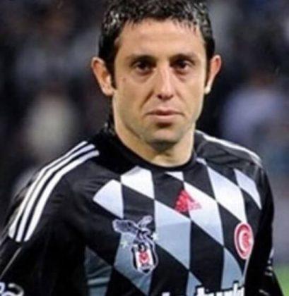 Nihat Kahveci3