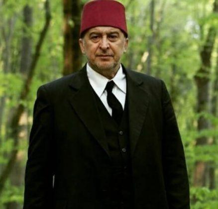 Huseyin Avni Danyal1