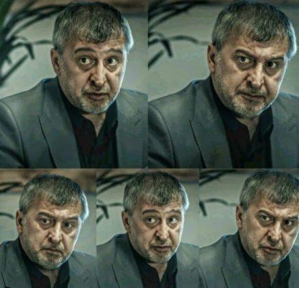 Huseyin Avni Danyal2