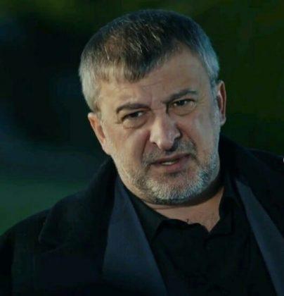 Huseyin Avni Danyal23