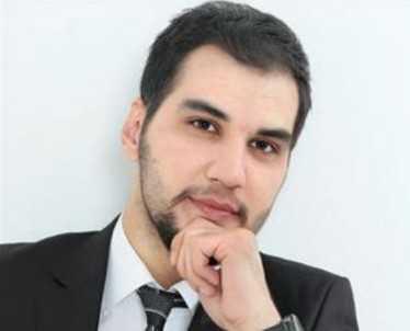 Mehmet pala наталья морозова визажист