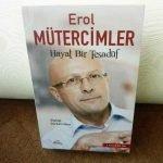 Erol Mütercimler3