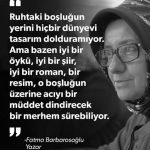 Fatma Barbarosoglu2
