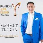 Mahmut Tuncer1