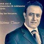 Mahmut Tuncer3