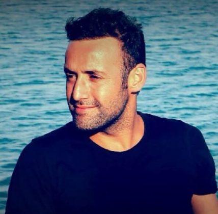 Aziz Aslan2