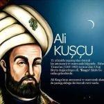 Ali Kuşçu3