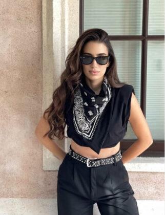 Rachel Araz1
