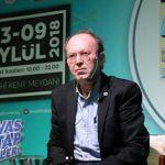 Yusuf Kaplan1