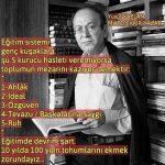 Yusuf Kaplan2