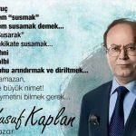 Yusuf Kaplan3