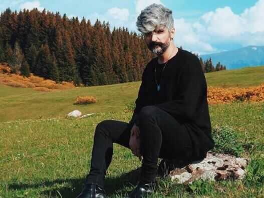 Manuş Baba2