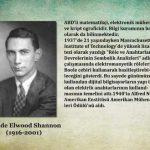 Claude Shannon4