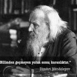 Dimitri Mendeleyev2
