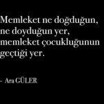 Ara Güler1