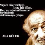 Ara Güler3