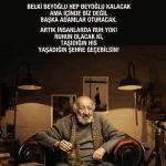 Ara Güler5