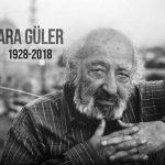 Ara Güler6