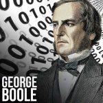 George Boole2