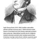 George Boole3