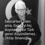 Oktay Sinanoğlu3