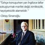 Oktay Sinanoğlu6