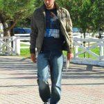 Yusuf omer Sinav1