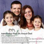 feryal ozel1