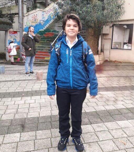 https://www.kimnereli.net/wp-content/uploads/2019/02/Deniz-Ali-Cankorur3.jpg