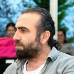 Nazmi Karaman3