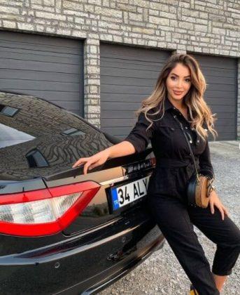 Aleyna Dalveren5