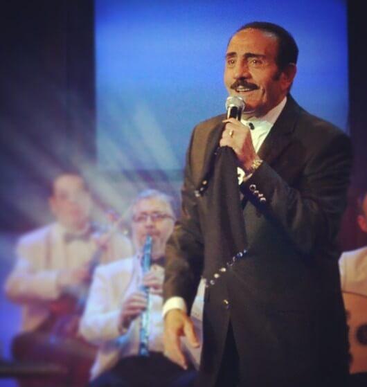 Mustafa Keser2