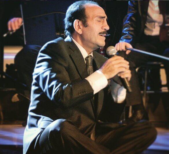 Mustafa Keser3