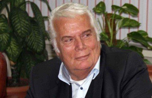 Tamer Yigit