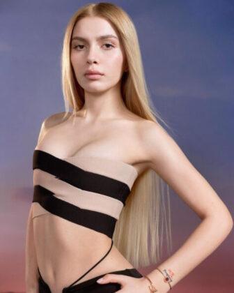 Aleyna Tilki9
