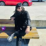 Murat Bolucek3