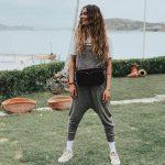 Zeynep Mayruk4
