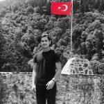 Kemal Bayraktar1
