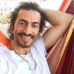 Mehmet Usta2
