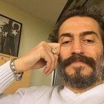 Mehmet Usta3