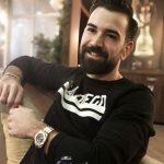 Eneshan Nalbant3