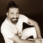 Erkan Aydar4