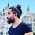 Erkan Aydar5