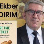 Ali Ekber Yildirim1
