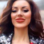 Caroline Yilmaz1