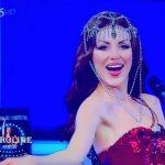 Caroline Yilmaz2