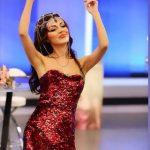 Caroline Yilmaz3